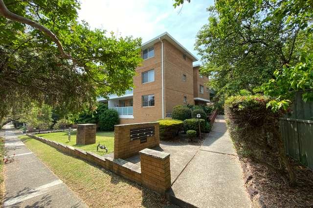 9/10-12 Curtis Street, Caringbah NSW 2229