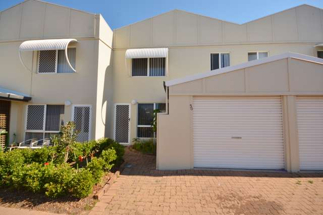 11-15 Allora Street, Waterford West QLD 4133