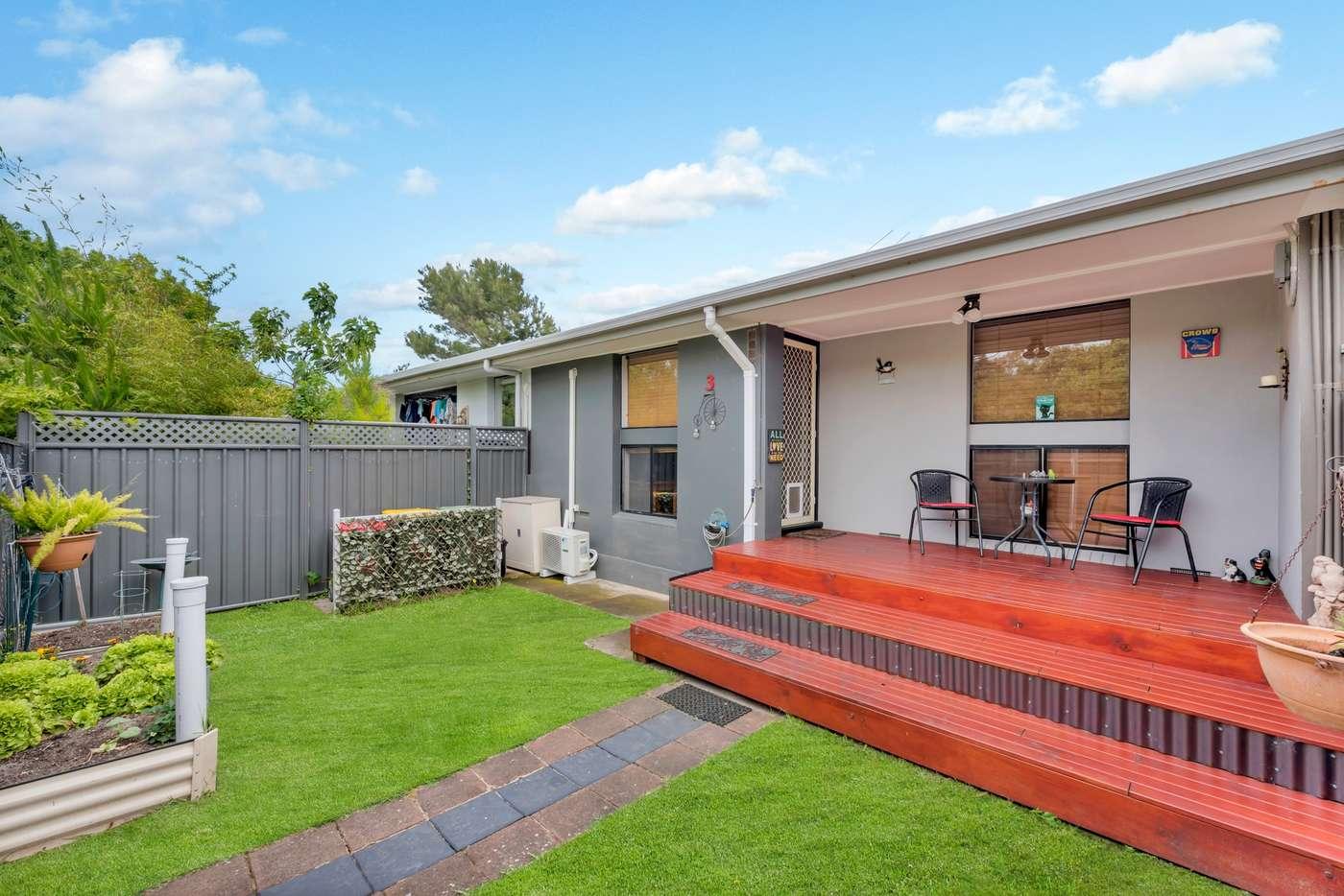 Main view of Homely house listing, 3/2 Storey Avenue, Aldinga Beach, SA 5173