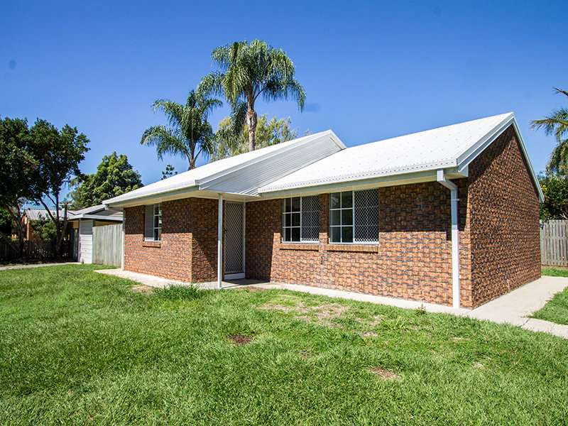 Main view of Homely house listing, 1 Cambridge Street, Rothwell, QLD 4022