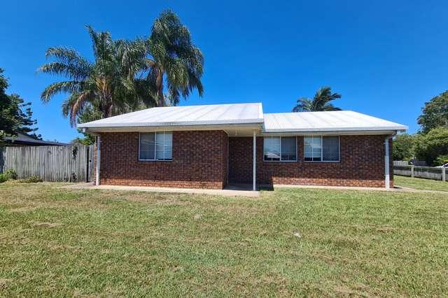 1 Cambridge Street, Rothwell QLD 4022