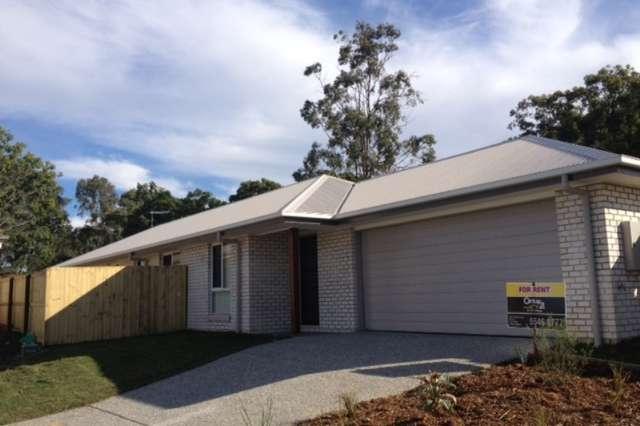 27 Sunstone Court, Logan Reserve QLD 4133