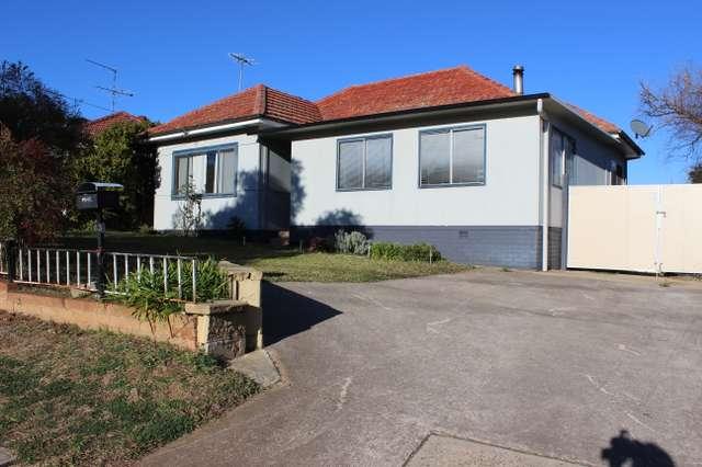 63 Bradbury Avenue, Campbelltown NSW 2560