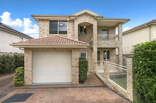 59 Garfield Street, Wentworthville NSW 2145