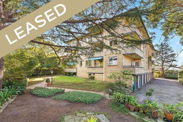 3/239 Pacific Hwy, Lindfield NSW 2070