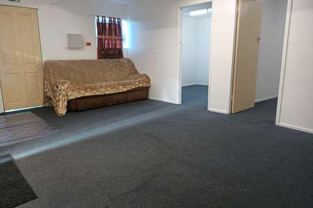52A Surrey Street, Minto NSW 2566