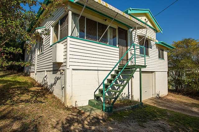 31 Tucker Street, Gympie QLD 4570