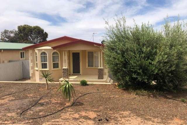 8 Symonds Street, Port Augusta SA 5700