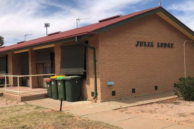 Unit 8 Gunson Street, Port Augusta SA 5700