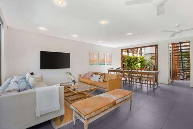 5 Strickland Street, Rose Bay NSW 2029