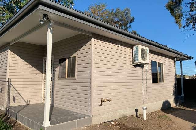 15b Crown Street, Riverstone NSW 2765