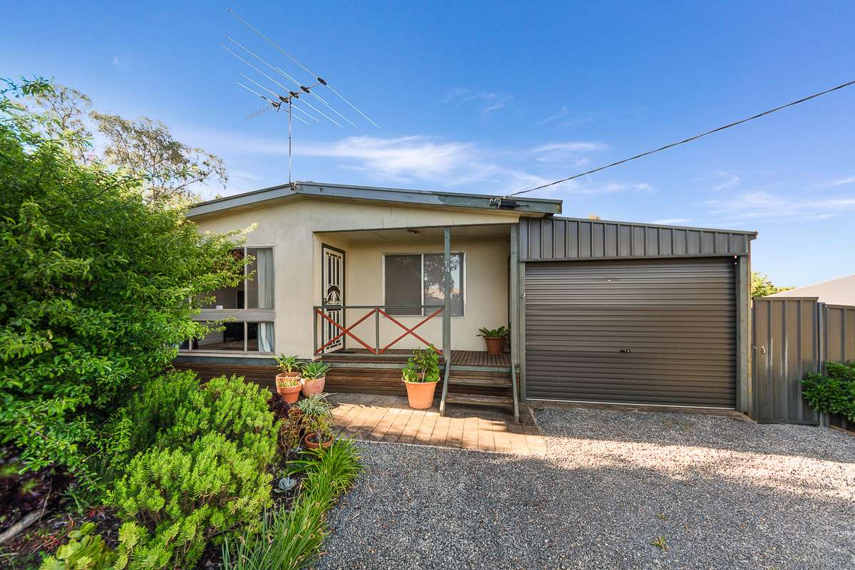 Main view of Homely house listing, 14 Stirling Road, Nairne, SA 5252