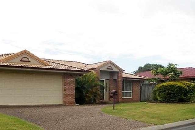 35 Manettia Street, Wynnum West QLD 4178