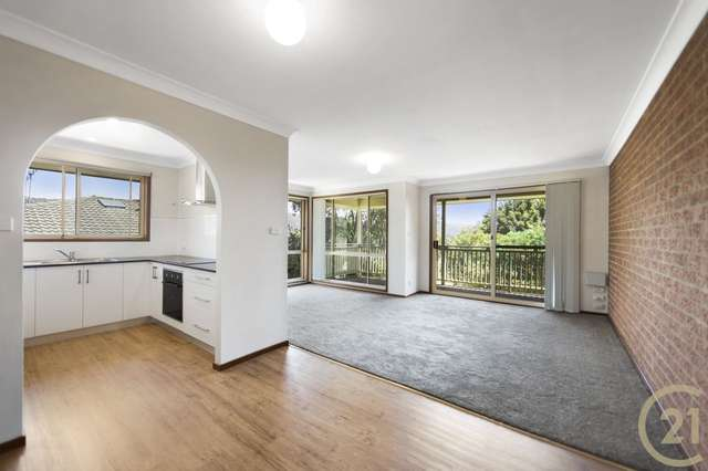 1/7A Margaret Street, Point Clare NSW 2250