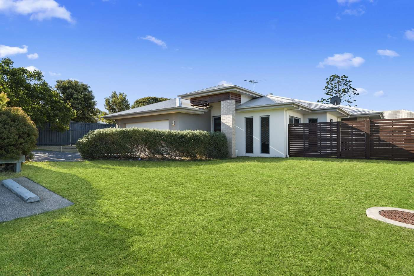 Main view of Homely house listing, 49 Kinsellas Road West, Mango Hill, QLD 4509