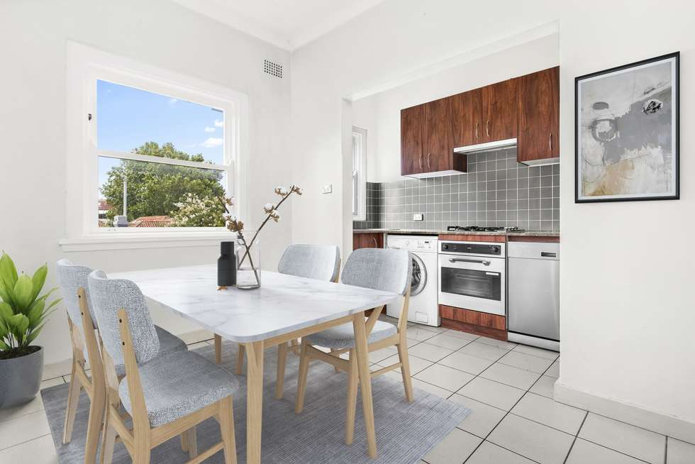 Third view of Homely apartment listing, 5/10A Yeo Street, Neutral Bay NSW 2089