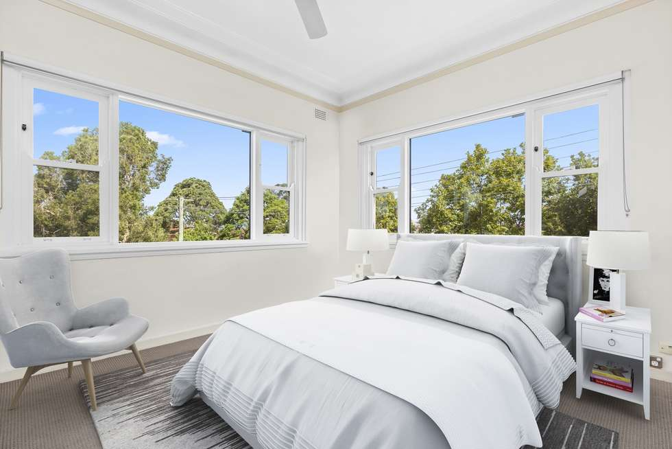 Fourth view of Homely apartment listing, 5/10A Yeo Street, Neutral Bay NSW 2089