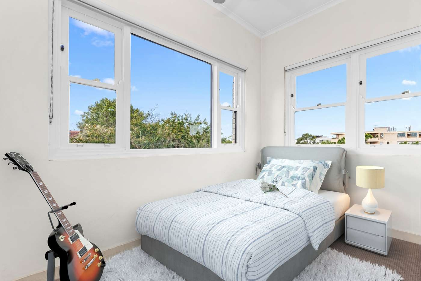 Sixth view of Homely apartment listing, 5/10A Yeo Street, Neutral Bay NSW 2089