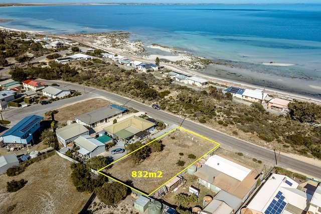 14 Esplanade, Hardwicke Bay SA 5575
