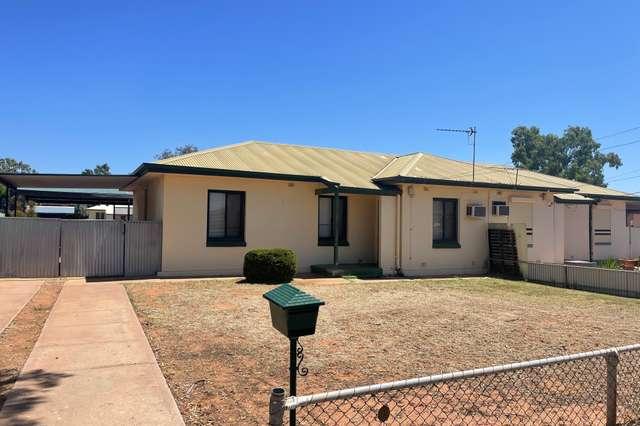 19 Mellor Street, Port Augusta West SA 5700