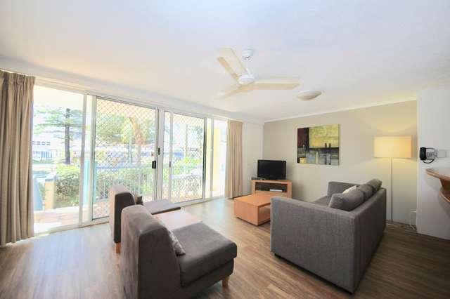 10 Alexandra Avenue, Mermaid Beach QLD 4218