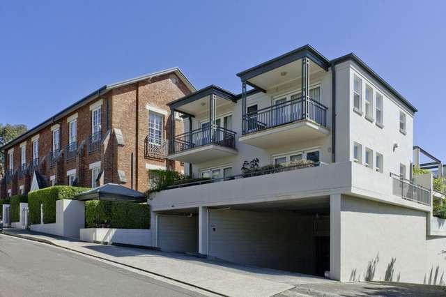 19/2-6 Thames Street, Balmain NSW 2041