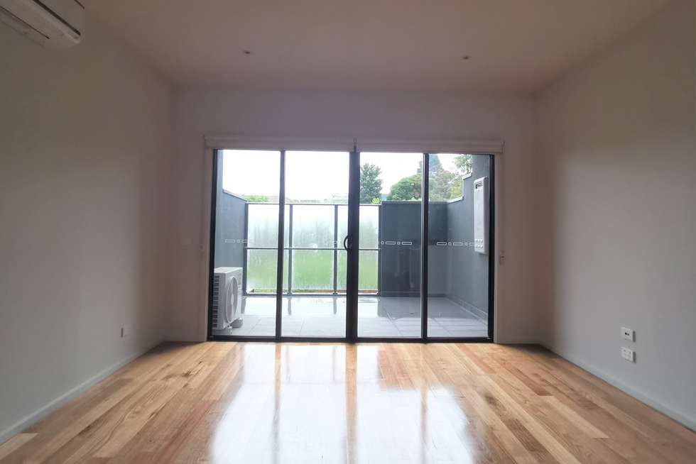 Third view of Homely townhouse listing, 6/259 Stud Road, Wantirna South VIC 3152