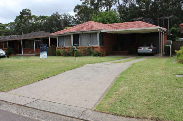69 Lehmann Avenue, Liverpool NSW 2170