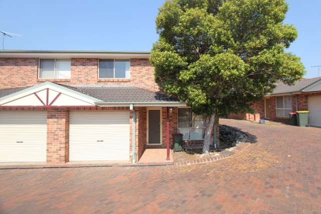 7/130 Glenfield Road, Casula NSW 2170