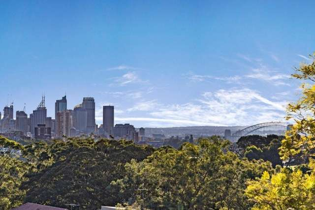 5/220 Victoria Road, Bellevue Hill NSW 2023