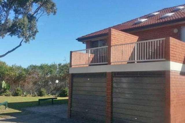 22-24 Wassell Street, Matraville NSW 2036