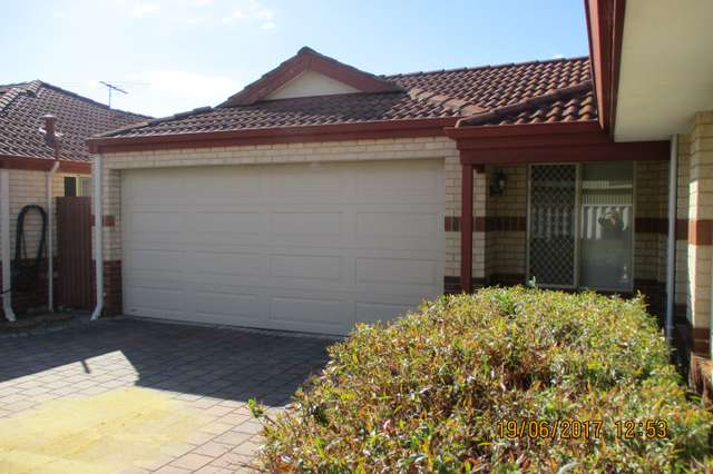 3/6 Day Road, Mandurah WA 6210