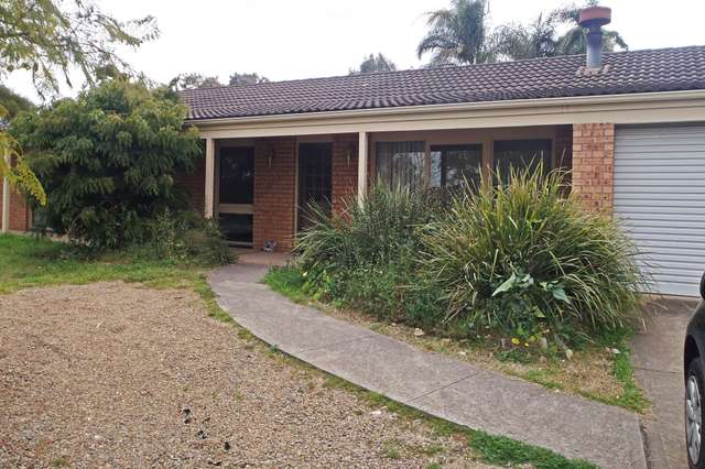 187 Joseph Banks Drive, Kings Langley NSW 2147