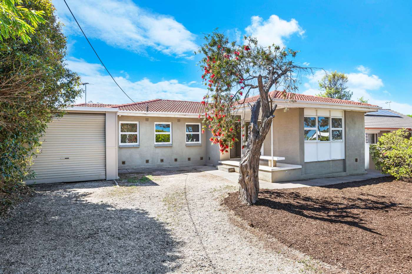 Main view of Homely house listing, 20 Christina Road, Christie Downs, SA 5164