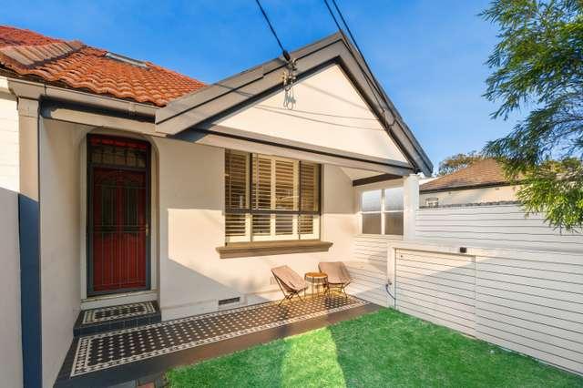 7 Tamarama Street, Tamarama NSW 2026
