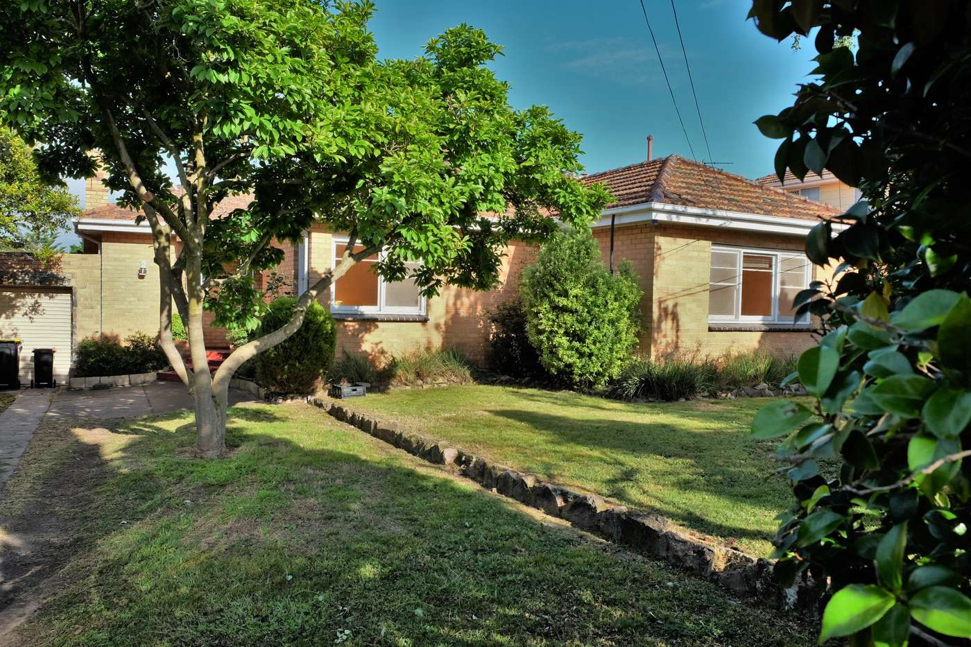 Main view of Homely house listing, 63 Jones Road, Dandenong, VIC 3175