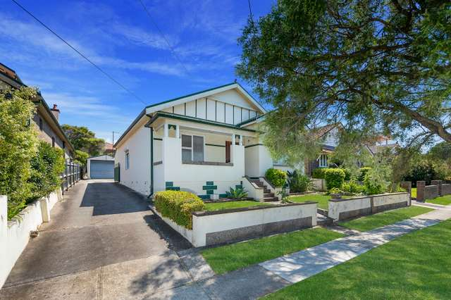 33 Myall Street, Concord West NSW 2138