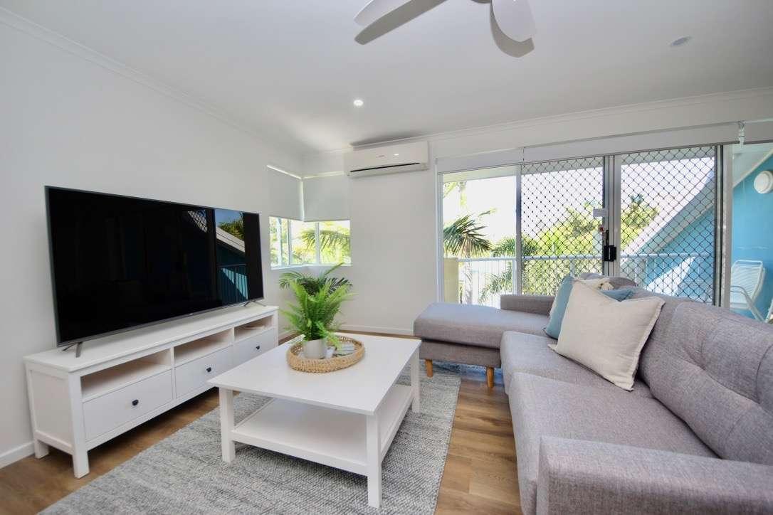 Main view of Homely apartment listing, 10-16 Alexandra Avenue, Mermaid Beach, QLD 4218