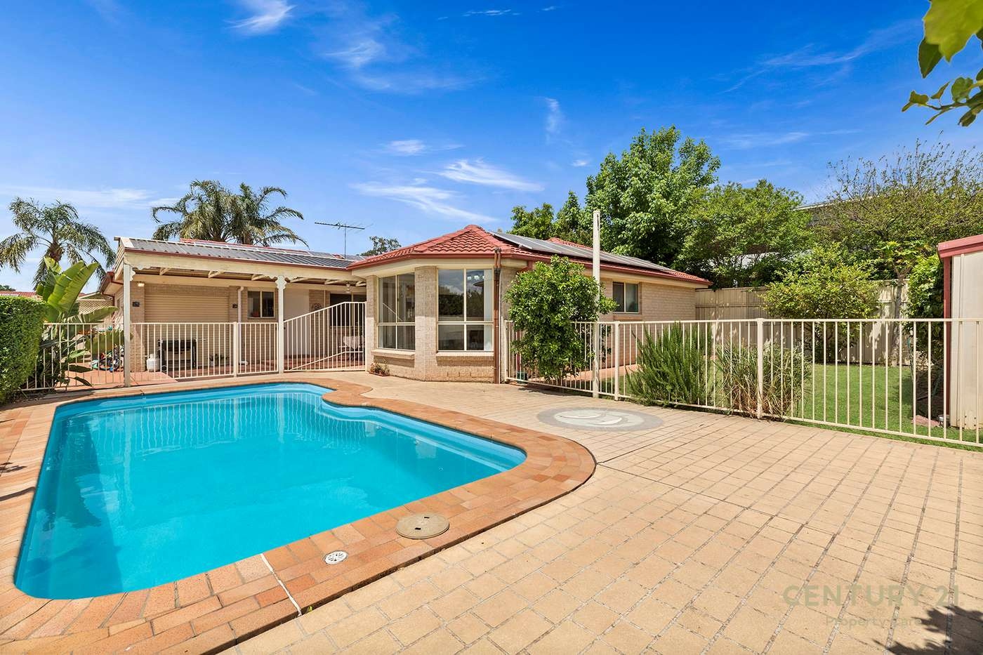 Main view of Homely house listing, 7 Oriole Pl, Ingleburn, NSW 2565
