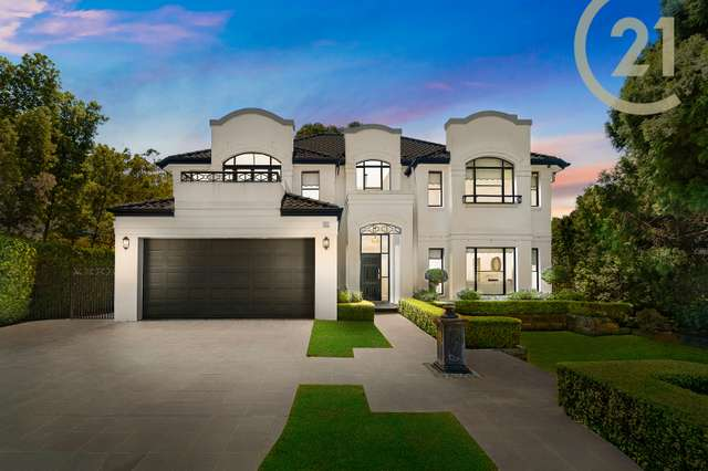 48 Stanley St, St Ives NSW 2075