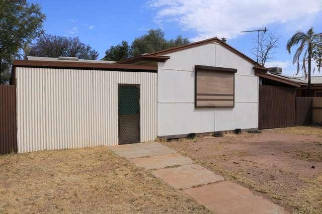 6 King Street, Port Augusta SA 5700
