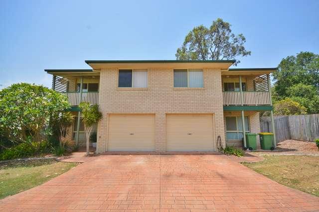 15 Abang Avenue, Tanah Merah QLD 4128