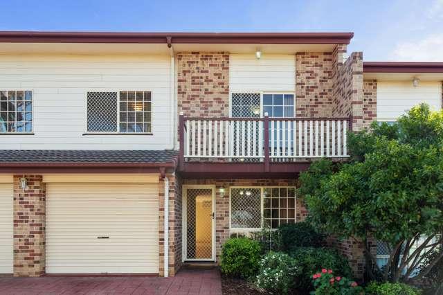 5/36 Cortess Street, Harristown QLD 4350