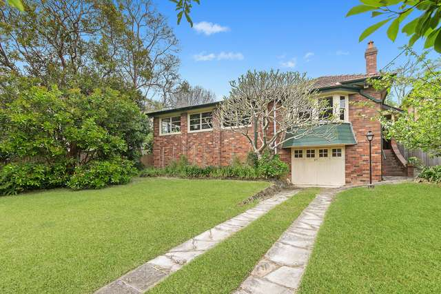 42 Lochville Street, Wahroonga NSW 2076