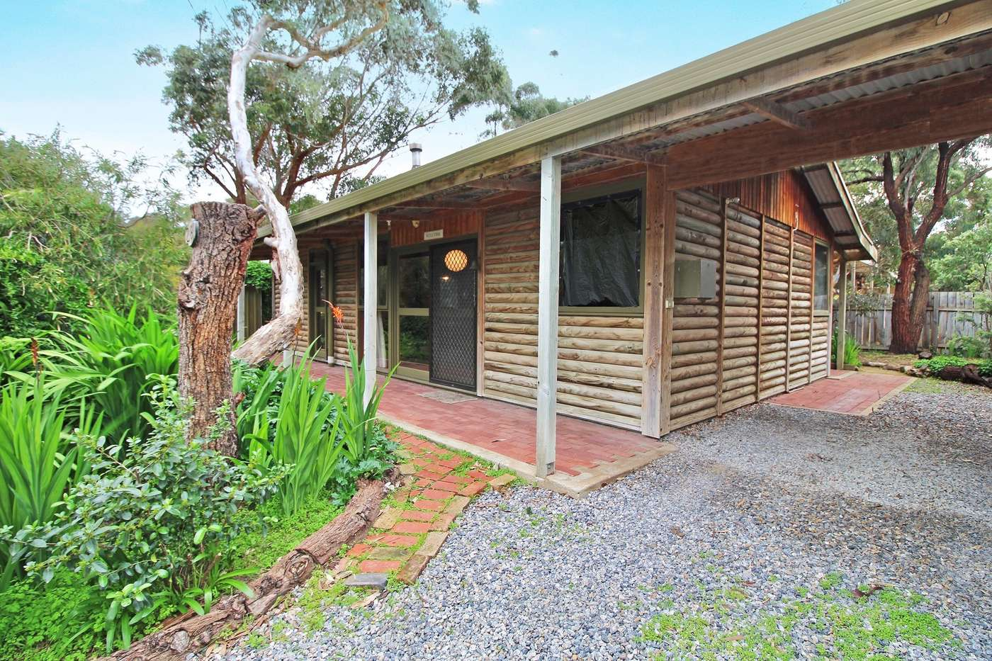 Main view of Homely house listing, 2/81 Acacia Terrace, Aldinga Beach, SA 5173