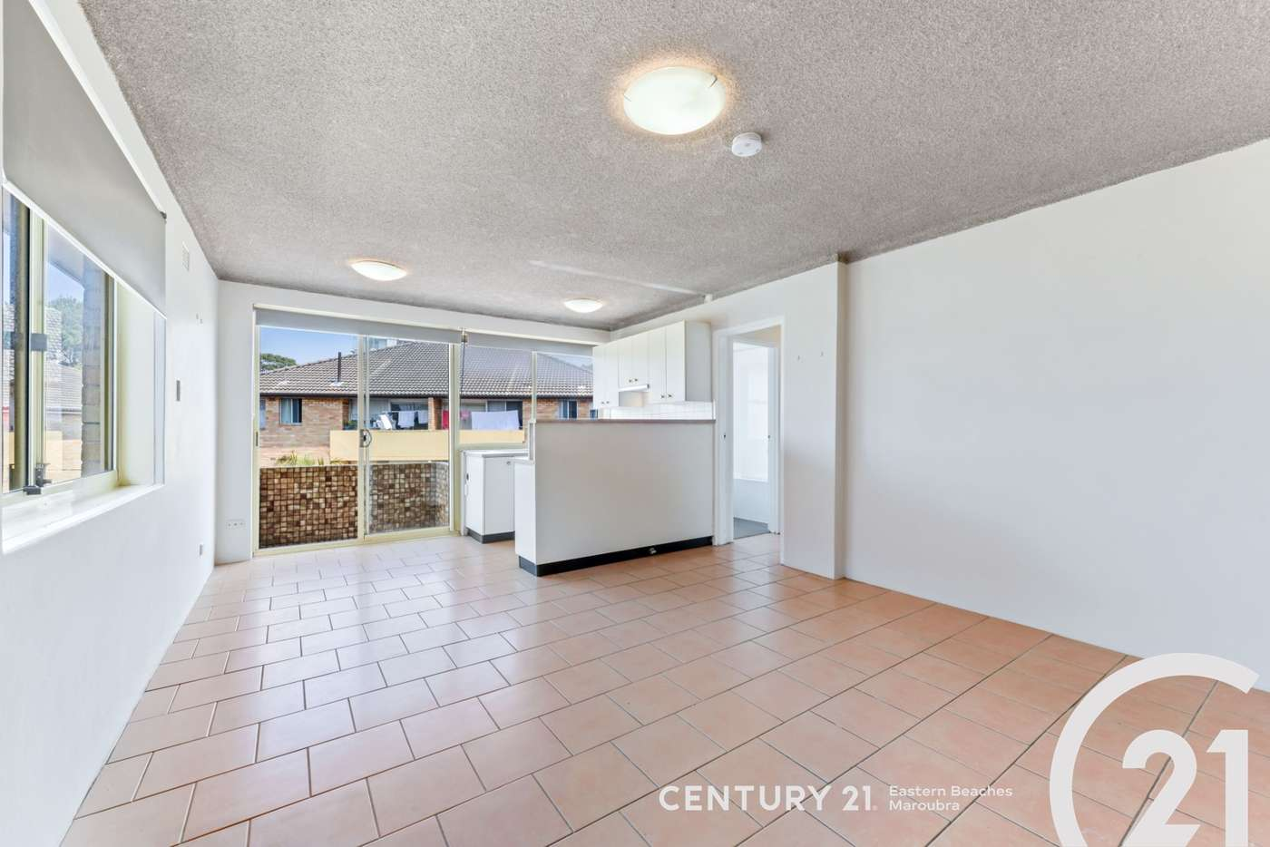 Main view of Homely apartment listing, 12/34 Brittain Crescent, Hillsdale NSW 2036