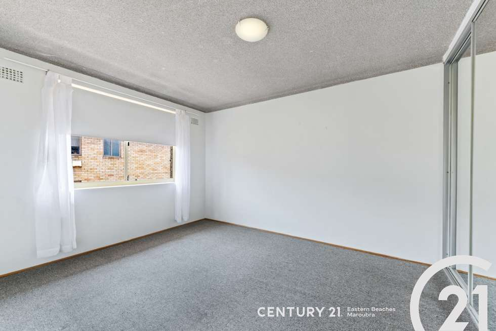 Third view of Homely apartment listing, 12/34 Brittain Crescent, Hillsdale NSW 2036