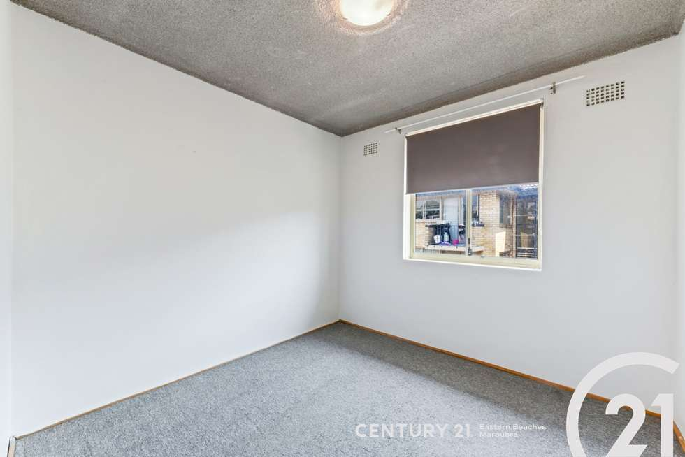 Fifth view of Homely apartment listing, 12/34 Brittain Crescent, Hillsdale NSW 2036