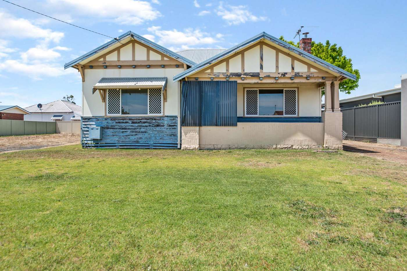 Main view of Homely house listing, 189 Spencer Street, South Bunbury, WA 6230