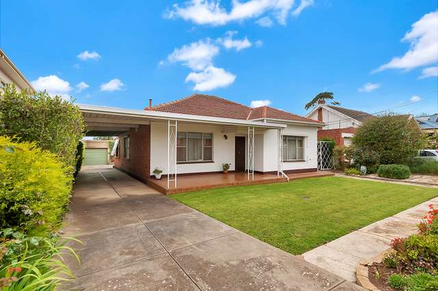 13 Alton  Avenue, Magill SA 5072